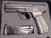 FMK FIREARMS Pistol 9C1G2
